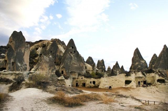 Cappadocia-Turkey-Chelsea-Frischknecht