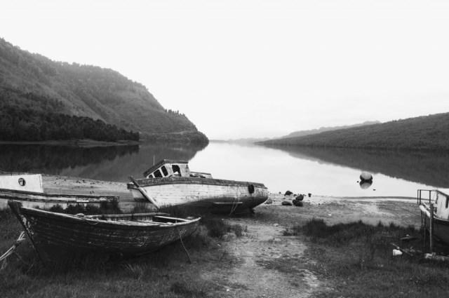 Patagonia-Chile-Callum-Smith