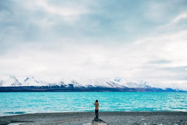 LakeTekapo-NewZealand-JimmyRaper