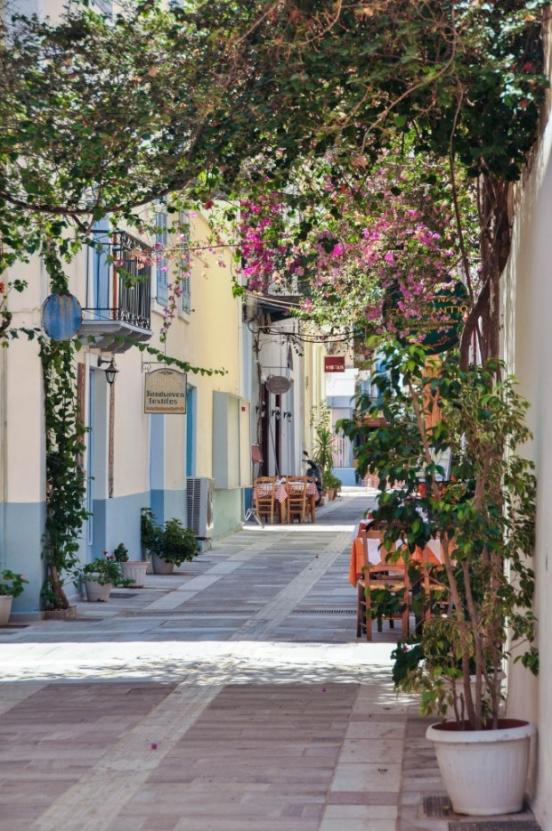 Nafplio-Greece-Angelica-Cruz