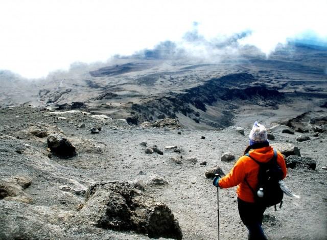 Jenn-Winter-Kilimanjaro-Tanzania