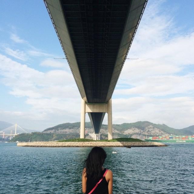 Elaine-Li-Hong-Kong