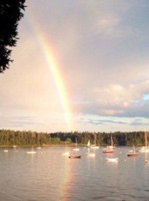 Penobscot-Bay-Maine-Jack-Callahan