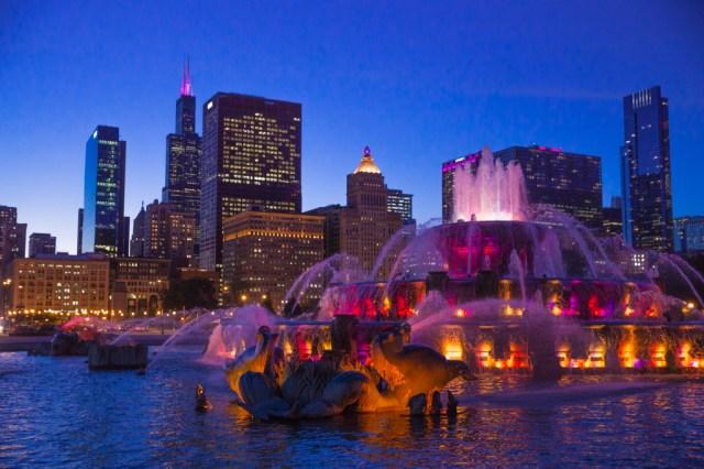 City-Perspectives-Chicago-Steven-Sampang