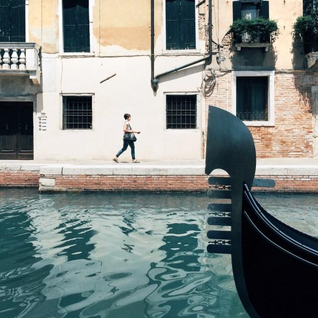 City-Perspectives-Venice-Italy-Marco-Gaggio