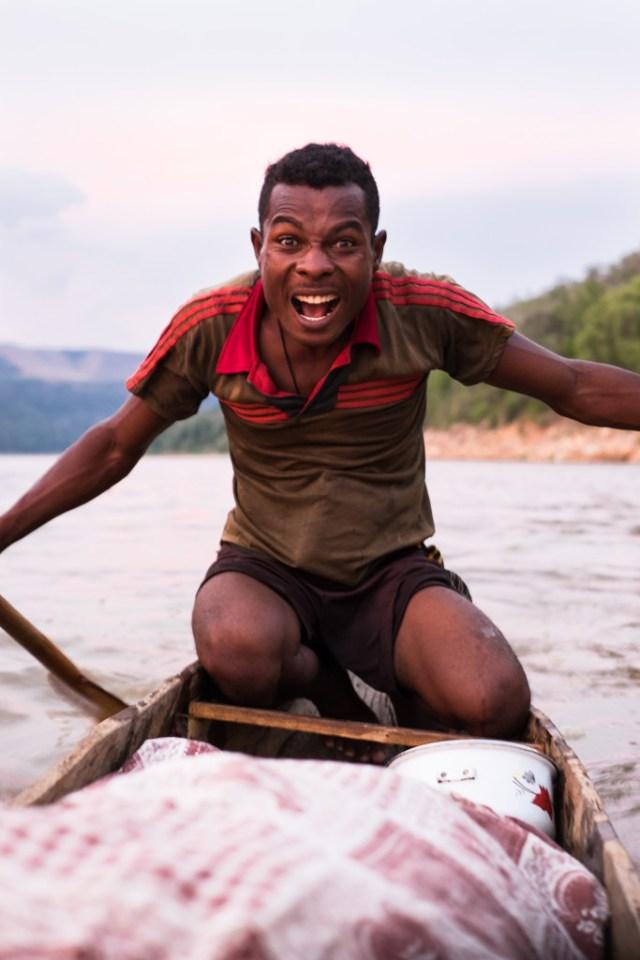 jeff-mcallister-tsiribihina-river-madagascar