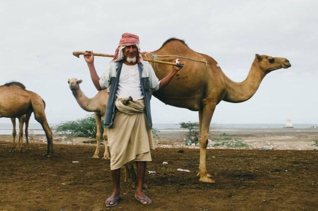 jon-collins-yemen