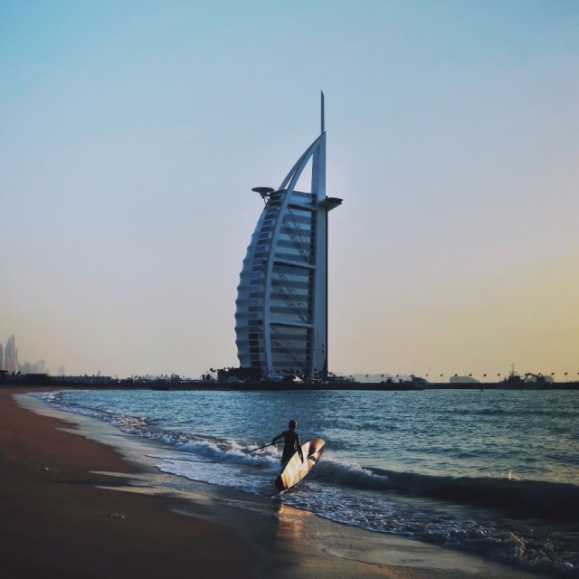 Herald-Herrera-City-Perspectives-Dubai