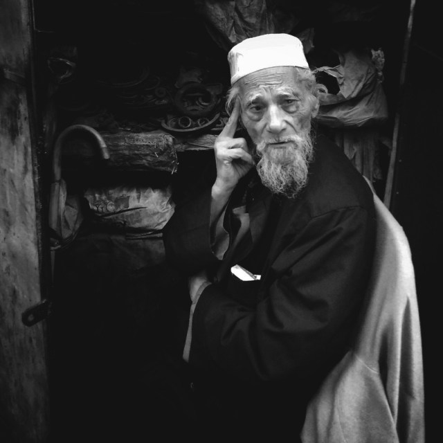 ity-perspectives-mostafa-arafa-cairo