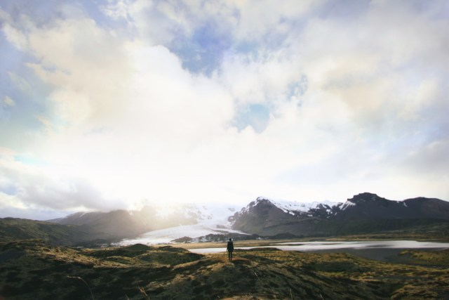 Witney-Justesen-Iceland