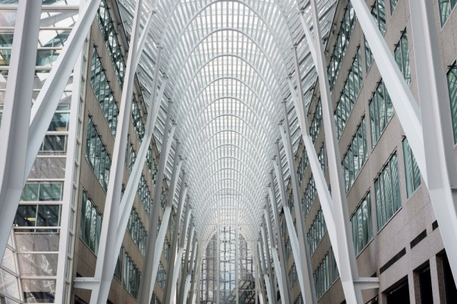 Victor-Cheng-City-Perspectives-Toronto