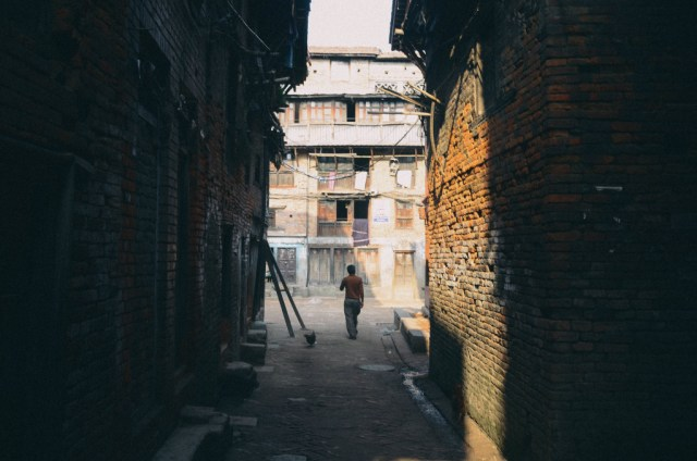 Jon-Collins-South-Asia