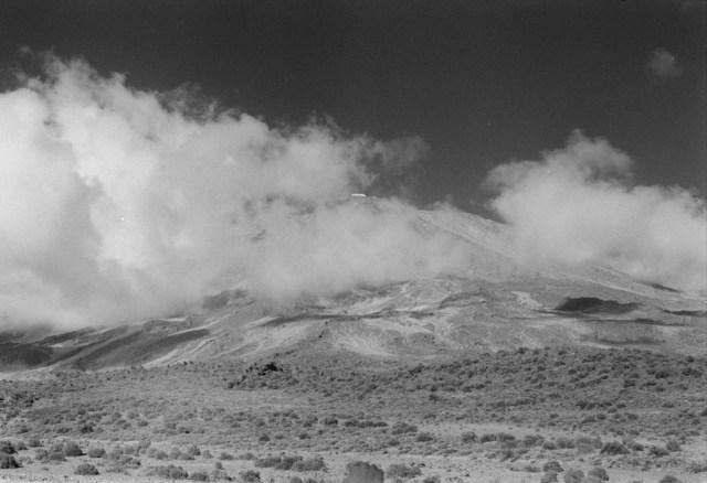 Dan-Sadgrove-Mount-Kilimanjaro