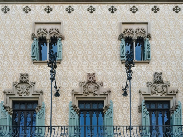 passion_passport_barcelona-17