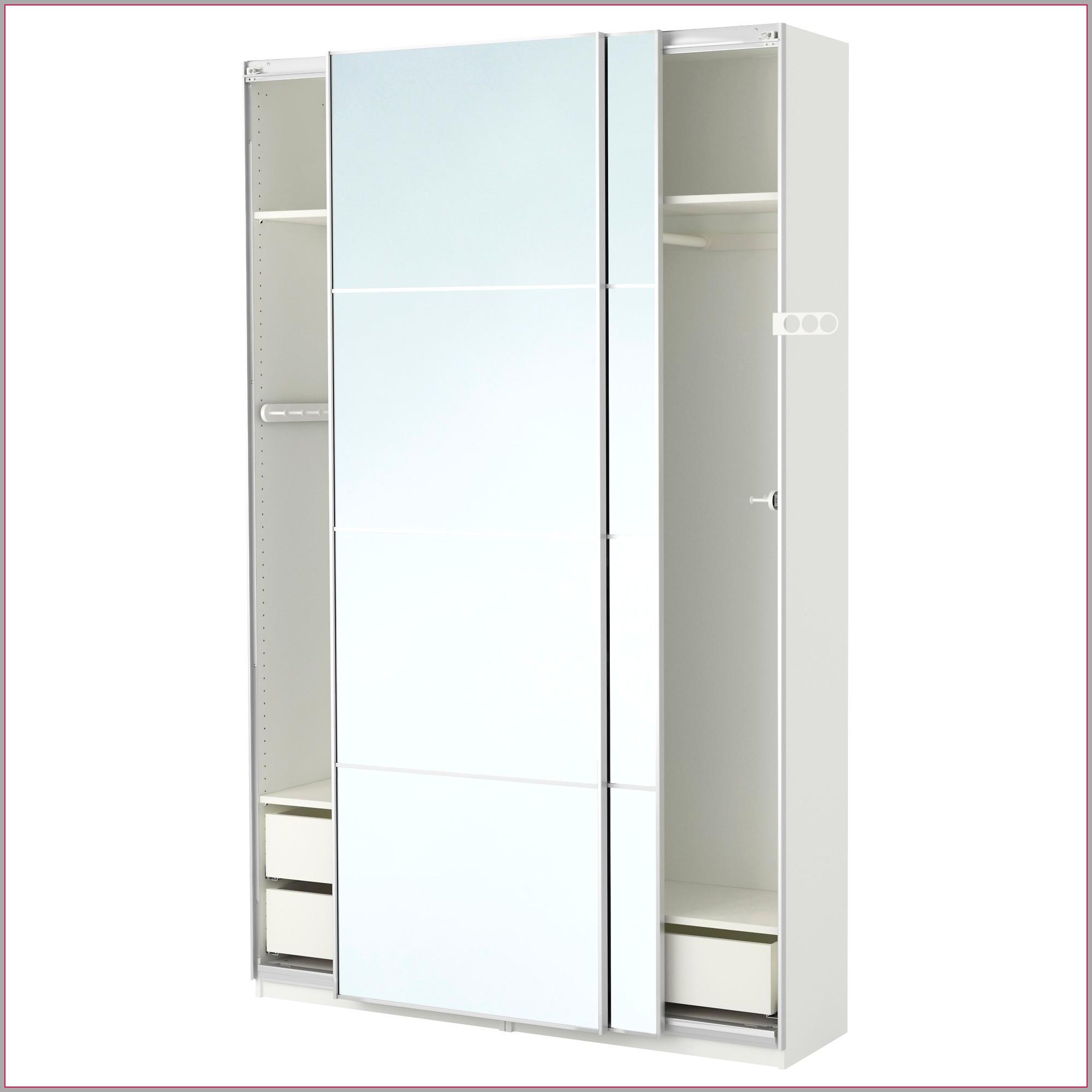placard balai conforama armoire lit but interesting. Black Bedroom Furniture Sets. Home Design Ideas