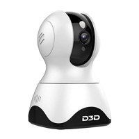 Best Security Camera In India 2020