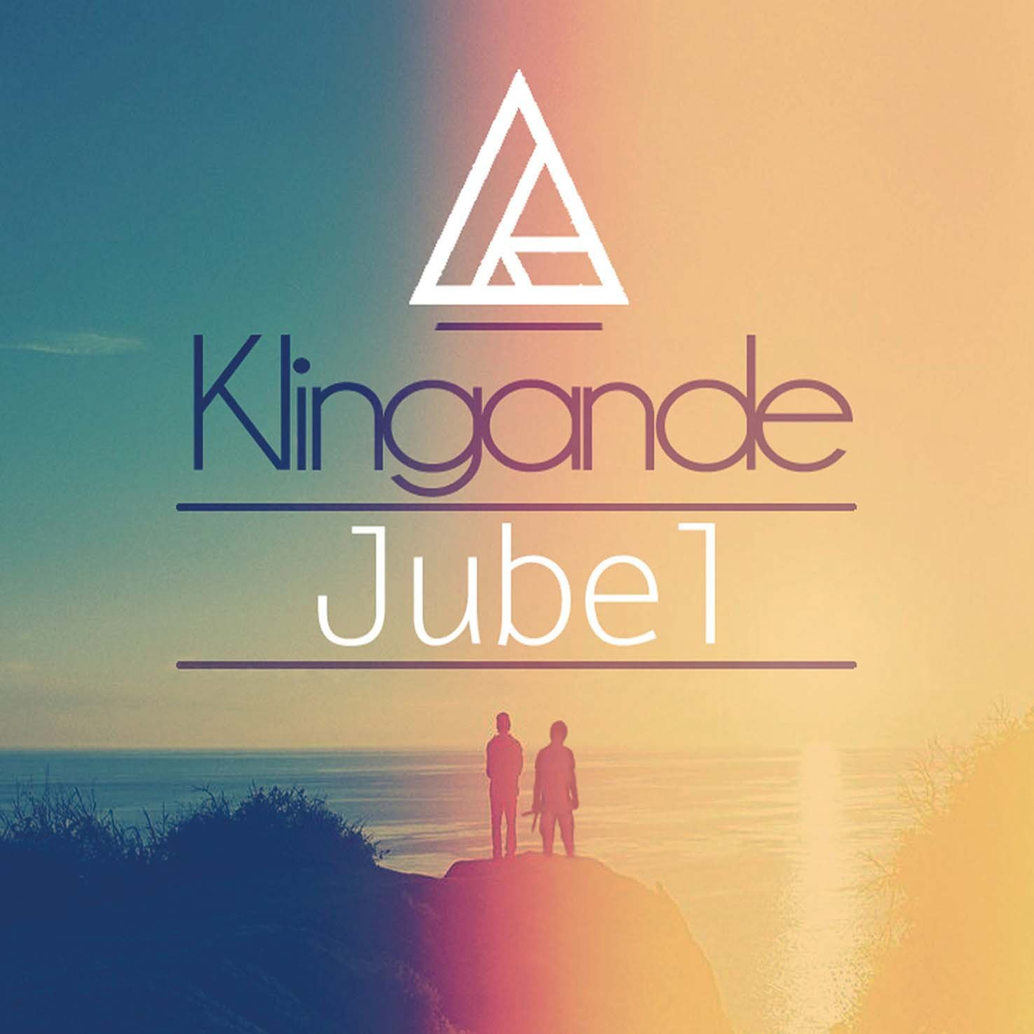 Jubel Sound