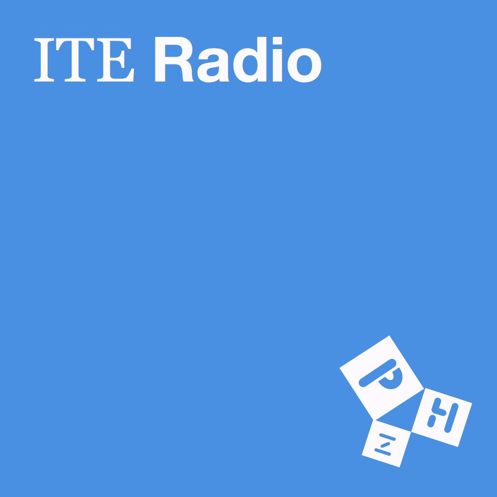 Music for ITE Radio 10 ปีผ่านไป ยังประทับใจอยู่