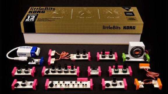 SynthCarousel_BoxBits