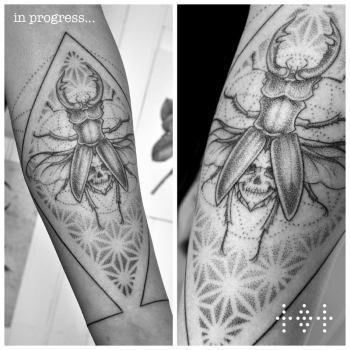 mr-tot-tattoo