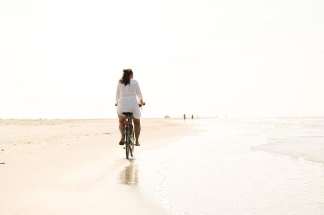 Cette image a un attribut alt vide; le nom du fichier est bicycle-2732966_960_720.jpg