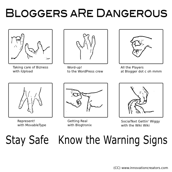http://passionweiss.com/wp-content/uploads/2008/03/blogger-gang-hand-signs-small.png