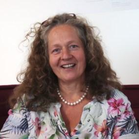 Christine Anichukwu