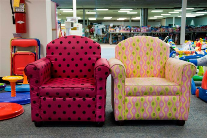 comfychairs