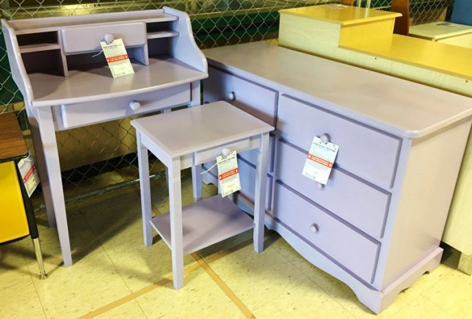 furniture-lavendar3pcset