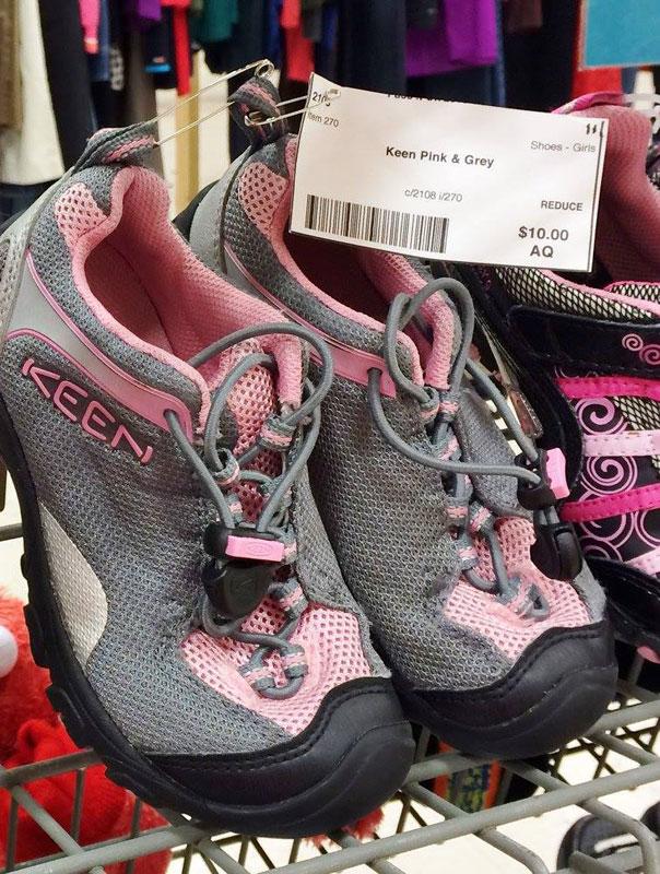 shoes-pinkkeens