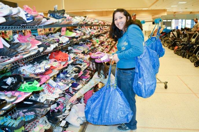 shopper-lisal-shoes