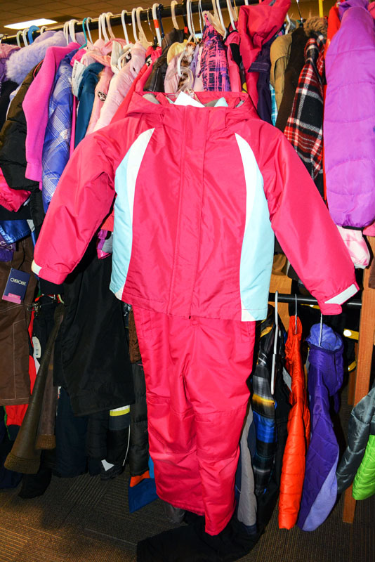 snowsuit-red