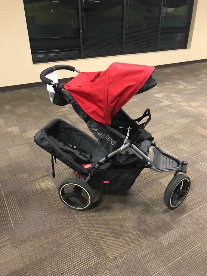 stroller-philted4