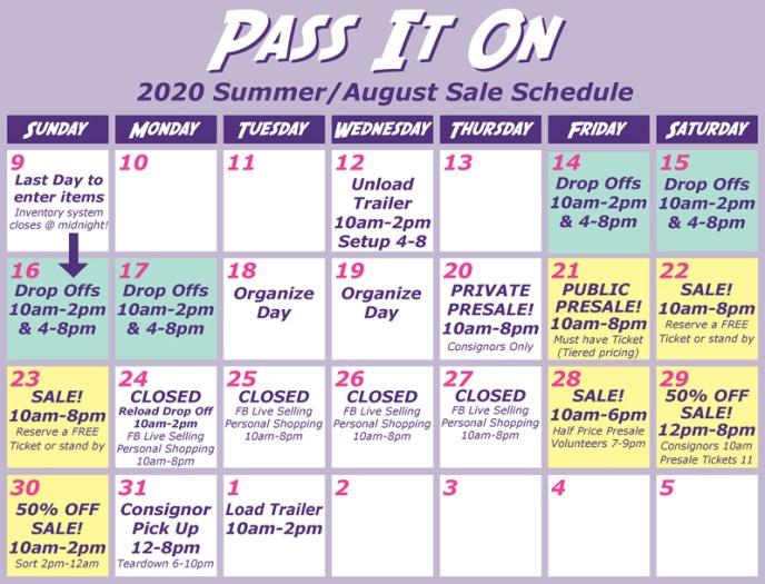 sale-calendar-2020summer-s2
