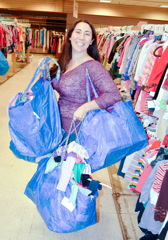 shopper-lori-3bagsfull
