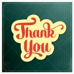 Retro_Thank_You_Background-premium