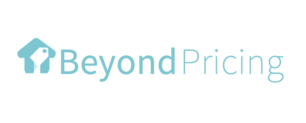 3rd Party Airbnb Dynamic Pricing Tools: Beyond Pricing Vs