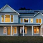 Connecticut Reaffirms Passive Affordable Housing