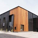 Wood Innovation Research Lab