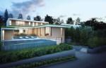 Capilano Passive House