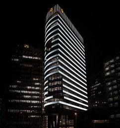 full raiffeisen tower photo by mvaha [ 900 x 1052 Pixel ]