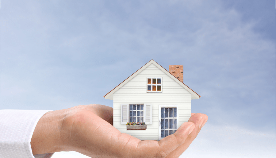 Your Guide to Long Distance Real Estate Investing