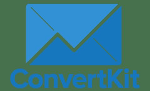 Start email Marketing for Beginners convertkit
