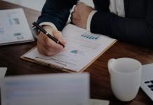 financial advisors passive income