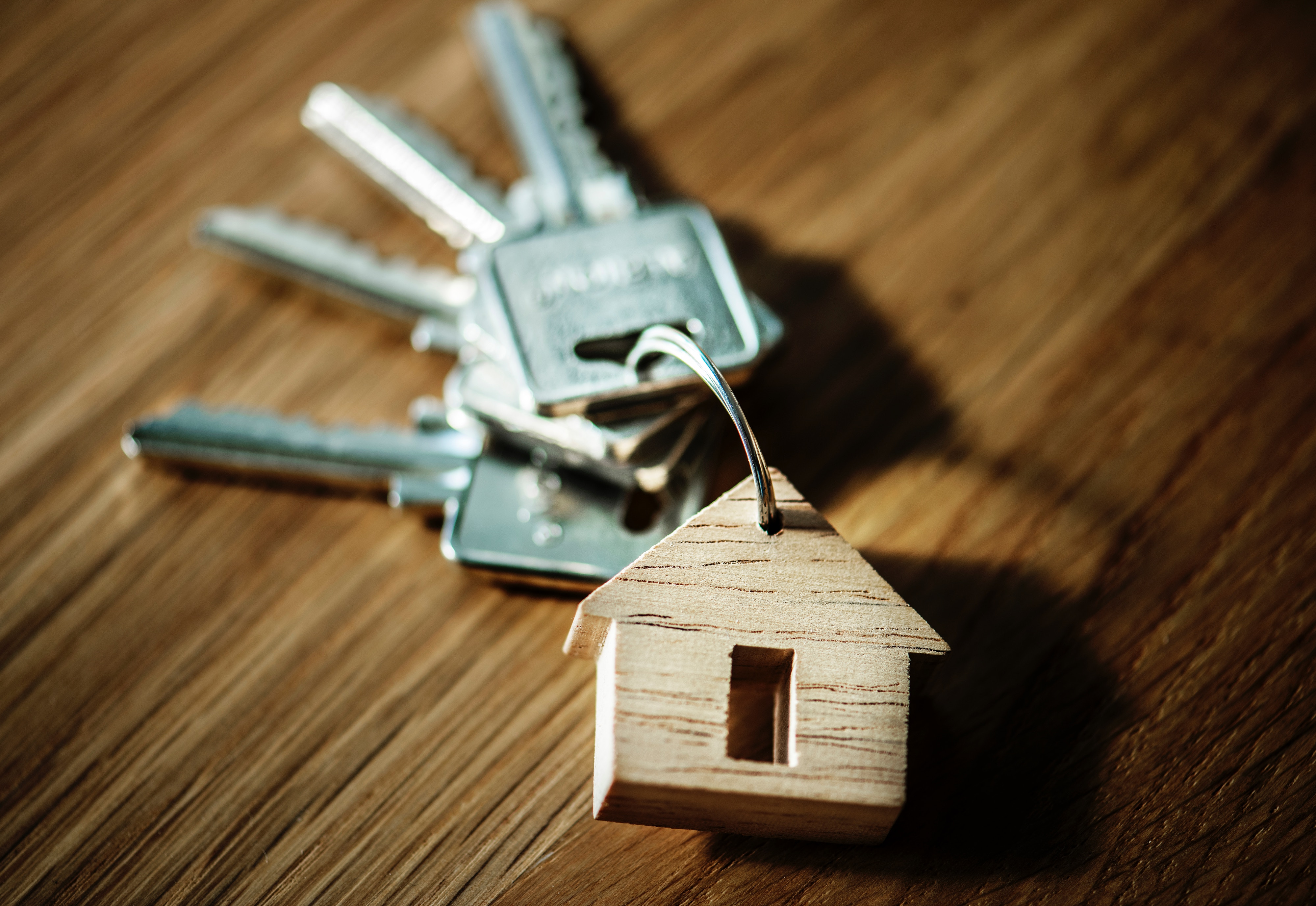 things to know about investing in turnkey real estate | passive