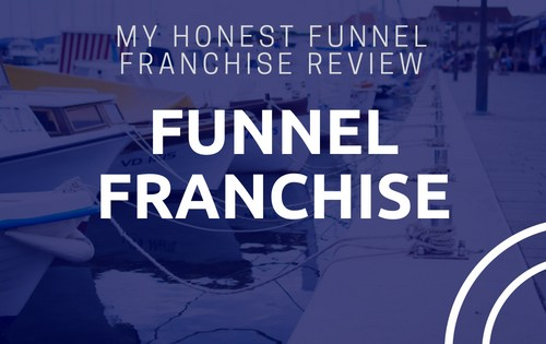 Funnel Franchise Review