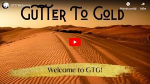 Gutter to Gold Review