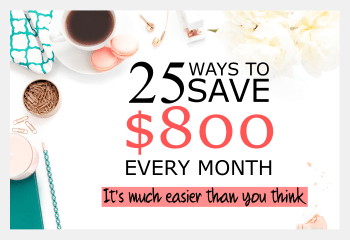 25-ways-to-same-800-every-month