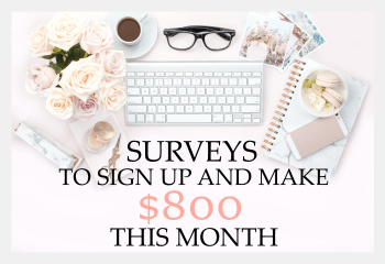 surveys-to-sign-up-and-make-800-this-month