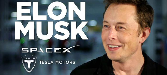 Elon Musk develop your growth mindset